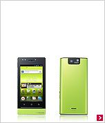 P01d_green
